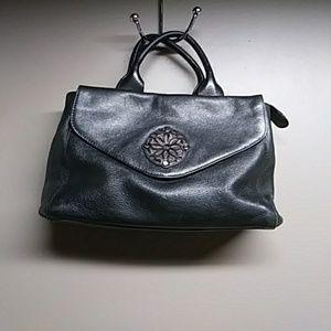 Radley London handbag